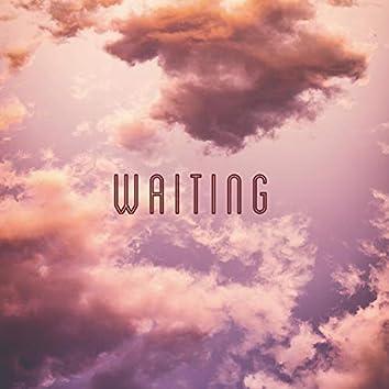 Waiting (feat. J.A.Y)