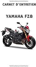 Motordeckel Dichtung Lichtmaschine Centauro f/ür Yamaha FZ1 Fazer FZ 8 FZ8 YZF-R1 RN