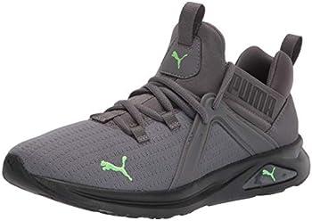 Puma Enzo 2 Eco Men's Running Shoes