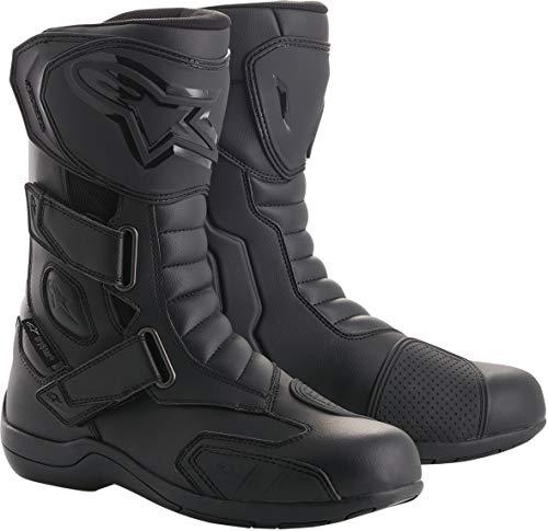 Alpinestars Motorradstiefel Radon DryStar Boots, 48