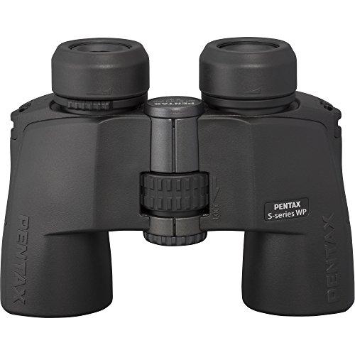 Pentax Binoculares SP 8x40 WP