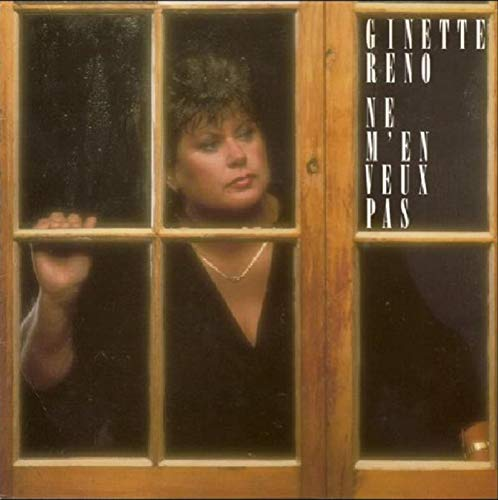 Ne m\'en Veux Pas (LP 1988)