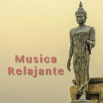 Musica Relajante para Calmar la Mente