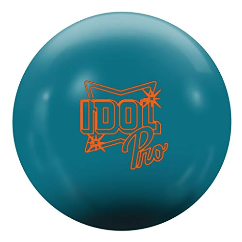 Roto Grip Idol Pro 14lb