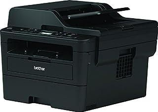 Brother DCPL2550DN - Impresora multifunción láser
