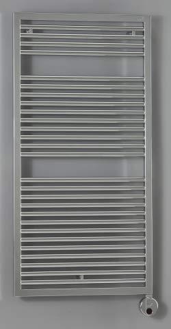 Zehnder Design Radiatore Universale HE-180-075 / ZD 1947x30x750, radiatori da Bagno: Bianco RAL 9016 - ZU1W0475B100000