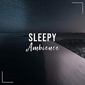 Sleepy Ambience, Vol. 14