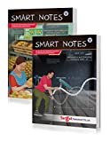 Std 12 Maths 1 and 2 Books | SYJC Commerce Guide | Smart Notes | HSC Maharashtra State Board | Based on the Std 12th New Syllabus of 2020 - 2021 | Set of 2 Books