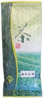 荒井園 深蒸茶 錦井水・誉 Sencha 50g