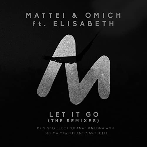 Mattei & Omich feat. Elisabeth