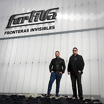 Fronteras Invisibles