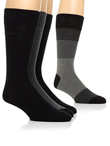 Calvin Klein Knee High Socks