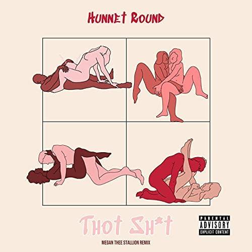 Hunnet Round