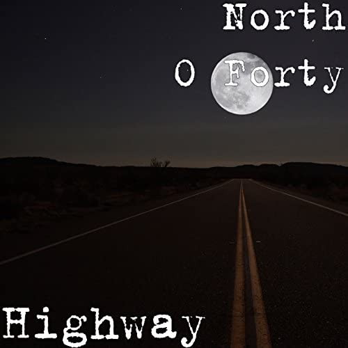 North 0 Forty