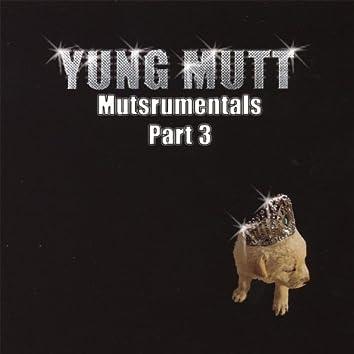 Muttstrumentals Part 3