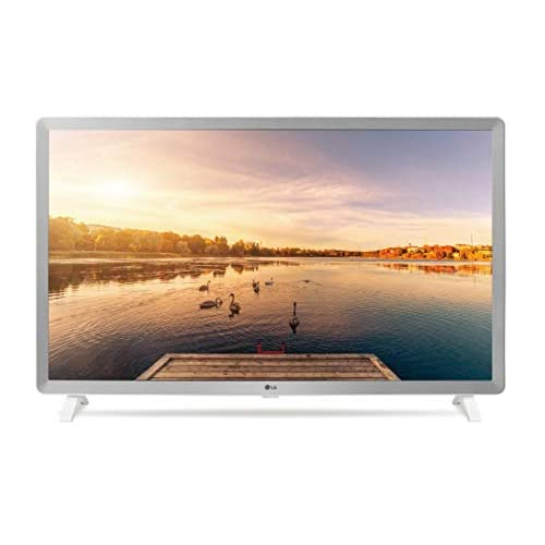 LG 32LK6200PLA FullHD Smart Tv Wi-Fi LED TV - (81.3 cm (32
