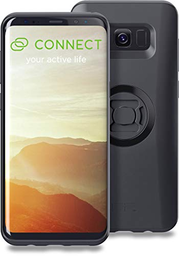SP Connect unisex's GA001413 Fietsonderdelen, standaard, Galaxy S9 S8 Plus