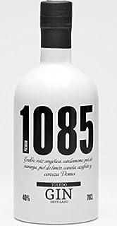 Gin 1085 Premium