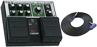 BOSS Space Echo RE-20 + 3mケーブル VOX VGS-30 セット