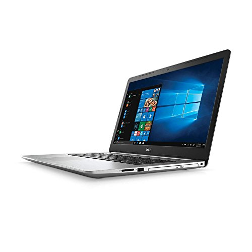 2018 Dell Inspiron 17 5000 5770 17.3in Full HD (1920x1080)...