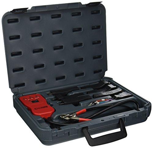 Cal-Van Tools Relay Circuit Diagnostic Tool 12-24