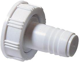 Wirquin 39423003 stopcontact voor wasmachine