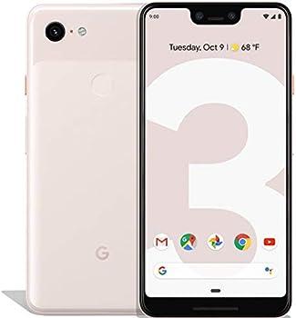 Google Pixel 3 XL 6.3