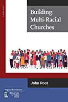 Building Multi-Racial Churches (Ls)