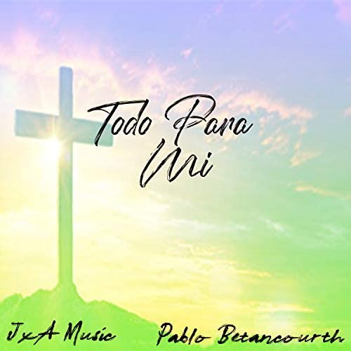 JxA Music feat. Pablo Betancourth
