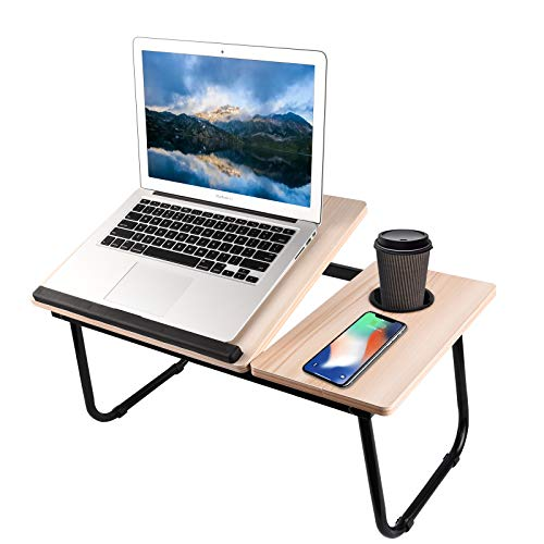Laptop Bed Tray...