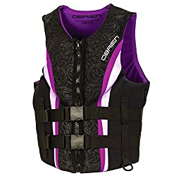 O'Brien Women's Impulse Neo Life Vest - Best Life Vests