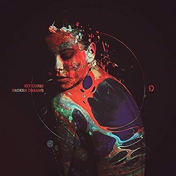 Broken Dreams EP
