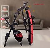 Zoom IMG-1 zycwbw casa di filatura bicicletta