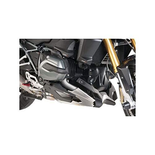 Puig 7690j Moteur Aileron pour R1200 R/RS 15 '-17'