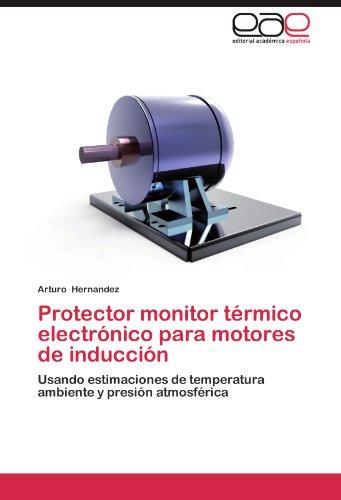 Protector Termico  marca Eae Editorial Academia Espanola