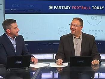 Fantasy Football Today  8/02