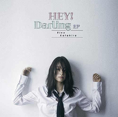HEY! Darling EP