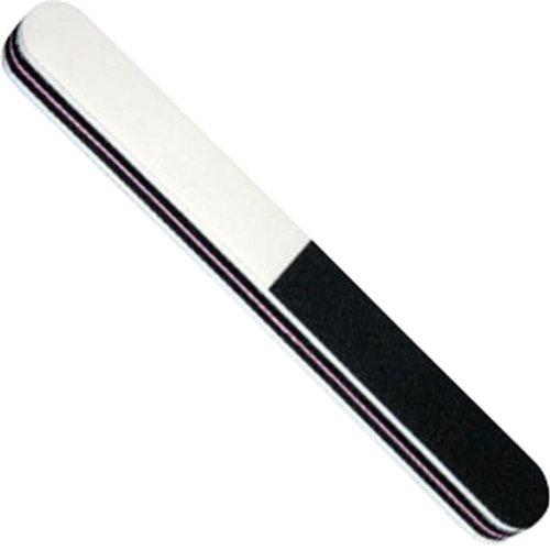 Alessandro Hand und Nagelpflege Nagelpflege 4 in 1 Polierfeile Super Gloss 1 Stk.