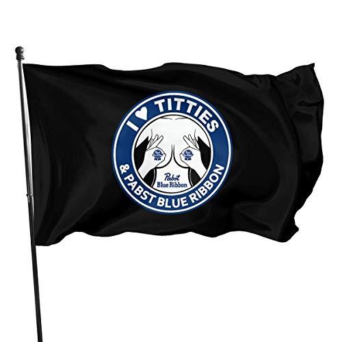 Emonye US Navy Air Traffic Controller Rating Home Garden Flag Yard Decorative Flag 3x5 Ft