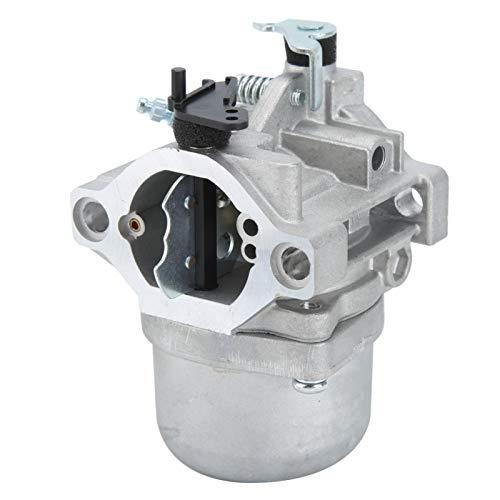 Huairdum Motor Vergaser, Exquisite...
