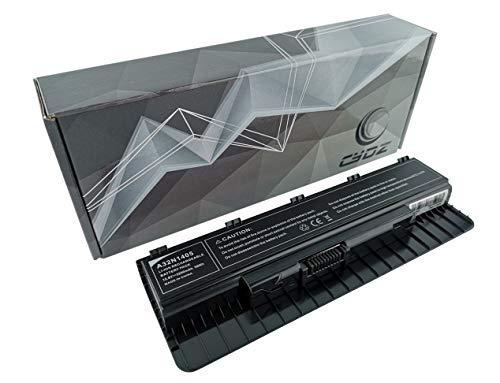A32N1405 Laptop akku 10.8V 5200mAh für ASUS N551JX N551Z N751JK N751JX G551JK G551JM G551JX GL551JM GL551JW GL551JX G771JM G771JW GL771JM GL771JW G58JM G58JW N551JB N551JW