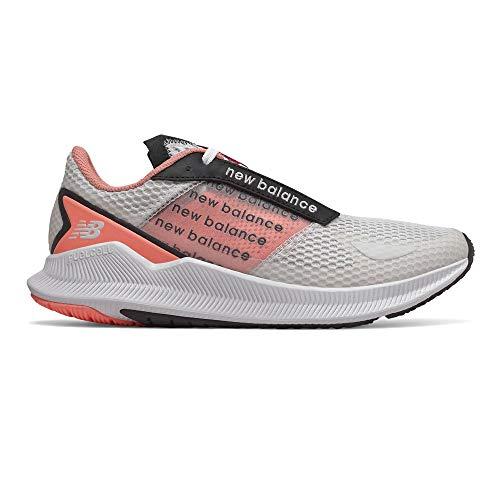 New Balance FuelCell Flite Women's Zapatillas para Correr - 40