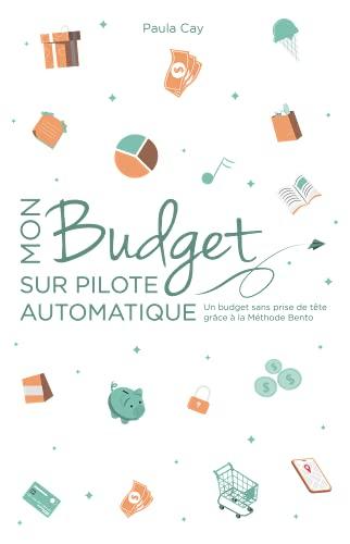 Mon budget sur pilote automatique