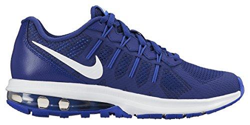 Nike Air Max Dynasty (GS), Scarpe da Corsa Bambino, 36 1/2 EU