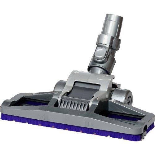 Dyson Floor tool DC08 DC02 DC 15ALLERGY EURO