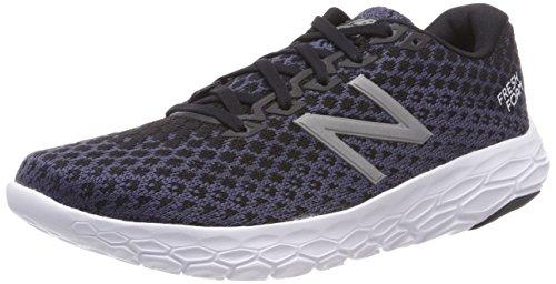 New Balance Men's Beacon V1 Fresh Foam Running Shoe