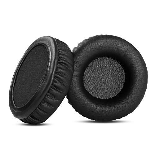 Almohadillas de repuesto para auriculares TaoTronics TT-BH040