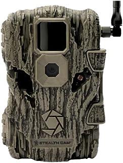 Stealth Cam STC-FVRZWX Fusion X 26 Megapixel