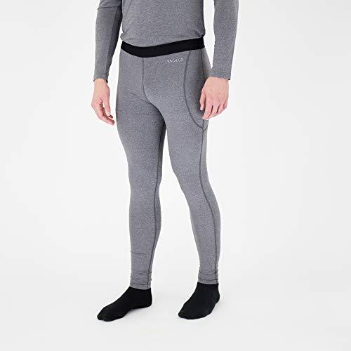 Knox Dry Inside Dual Active Morgan Pantalon
