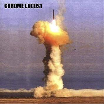 Chrome Locust